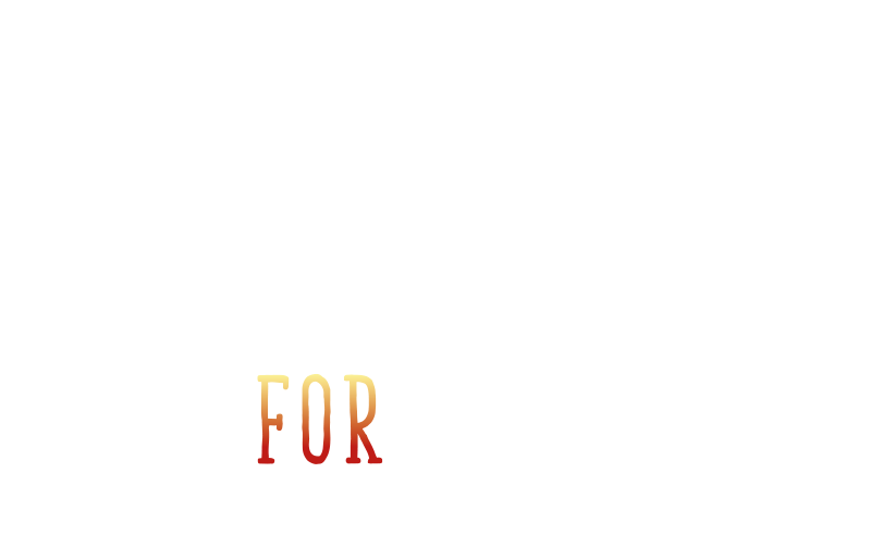 All for cooking